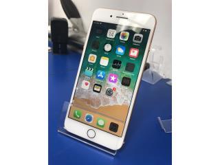 iPhone 8 plus, La Familia Casa de Empeño y Joyería-Ponce 2 Puerto Rico