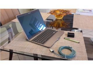 Samsung Galaxy Tab S 3g / 16g Tablet 10.5, DELTA TV Puerto Rico