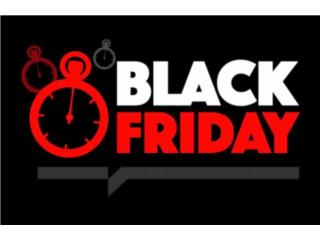 Airmax 18,000 Seer 18 venta Black Friday $725, Speedy Air Conditioning Servic Puerto Rico