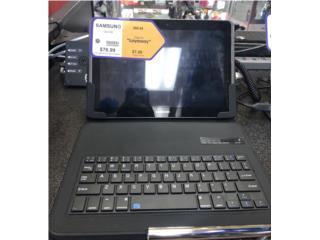 Samsung Galaxy Tab 2 , La Familia Casa de Empeño y Joyería-Carolina 2 Puerto Rico