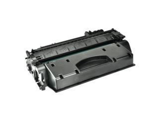 Toner HP CF280A Marca Greencycle USA, Sigma Distributors PR Puerto Rico
