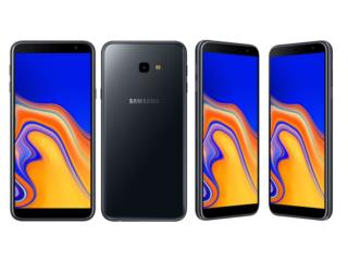SAMSUNG GALAXY J4 PLUS 32GB NEW $225 UNLOCKED, Computer Wireless Puerto Rico
