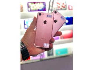 Iphone 7 256Gb, iPhone City Puerto Rico