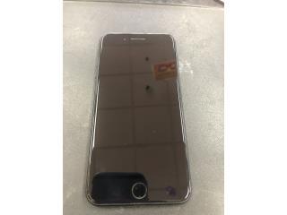 Iphone 7 Plus 128GB (AT&T) Negro, La Familia Casa de Empeño y Joyería-Carolina 2 Puerto Rico