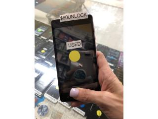 SkyUnlock!!!!!!, Prepaid Mobile Puerto Rico