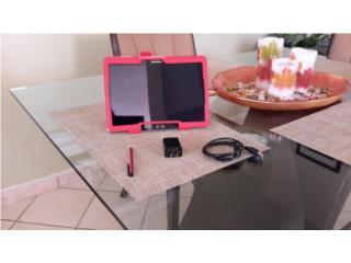 Samsung tablet Galaxy Tab Pro 10.1in 2gb/16gb, DELTA TV Puerto Rico