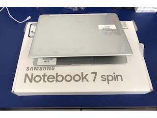 Samsung Note 7 Spin, La Familia Casa de Empeño y Joyería-Carolina 1 Puerto Rico