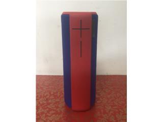 Bocina UE Bluetooth *NUEVA*, La Familia Casa de Empeño y Joyería-Carolina 2 Puerto Rico