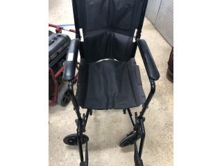 silla de rueda $39.99, La Familia Casa de Empeño y Joyería-Carolina 1 Puerto Rico