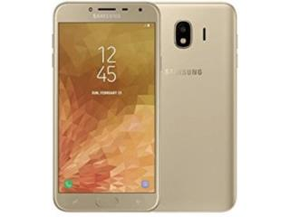 Samsung Galaxy J4 Desbloqueado de fabrica, POS Depot Puerto Rico