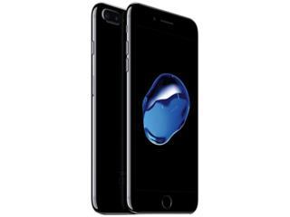 iPhone 7 Plus 128GB (ATTTMOBILECLARO), LA CASA DE LOS ANDROID Puerto Rico