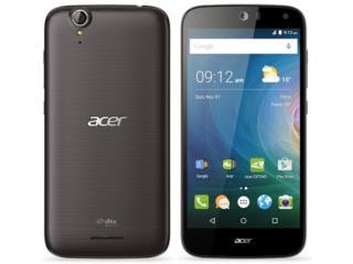 Acer Liquid Z630 Factory Unlock, POS Depot Puerto Rico