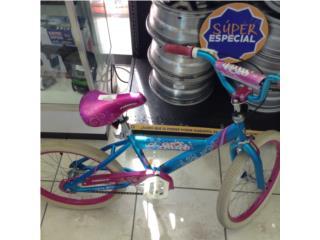 bike niña, La Familia Casa de Empeño y Joyería-Aguadilla Puerto Rico