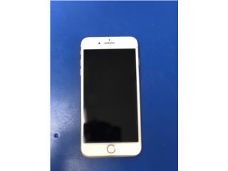 iPhone 8 Plus T-Mobile, La Familia Casa de Empeño y Joyería-Caguas 1 Puerto Rico