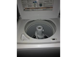 Lavadora Maytag , Electro Appliance Puerto Rico