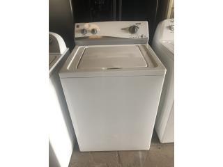 Lavadora Kenmore, Electro Appliance Puerto Rico