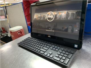 Computadora Dell Desktop, La Familia Casa de Empeño y Joyería-Caguas 1 Puerto Rico