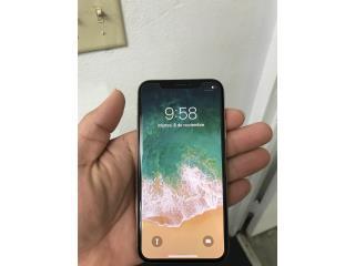 Iphone x, La Familia Casa de Empeño y Joyería-Bayamón 1 Puerto Rico