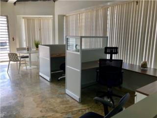 MODULOS NUEVOS, ModuFit, Inc. Puerto Rico