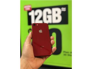 iPhone 8 PRODUCT , Smart Solutions Repair Puerto Rico