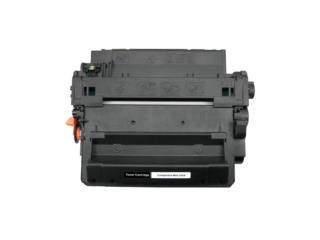 Toner HP CE255A Marca Greencycle USA, Sigma Distributors PR Puerto Rico