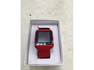reloj smart watch para android, La Familia Casa de Empeño y Joyería-Aguadilla Puerto Rico