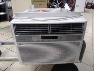 Frigidaire Air Conditioner 12,000, La Familia Casa de Empeño y Joyería-Bayamón 2 Puerto Rico