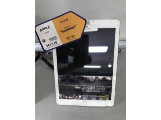 Apple Ipad A1823, La Familia Casa de Empeño y Joyería-Caguas 1 Puerto Rico