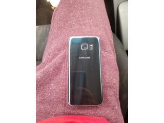 Galaxy S7 32GB Unlock, Cellphone's To Go Puerto Rico