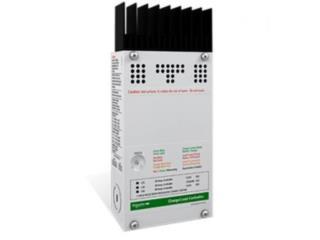 Xantrex C40 Charge Controller, MAXIMO SOLAR INDUSTRIES Puerto Rico