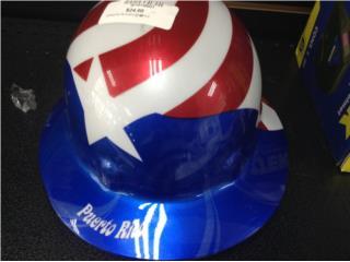 casco motora , La Familia Casa de Empeño y Joyería-Aguadilla Puerto Rico