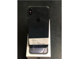 iphone xs max $599 prec reg $1,449 tmobile , ORO CENTRO XPRESS  Puerto Rico