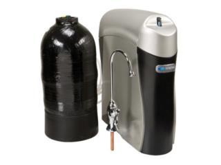 Sistema de Osmosis, M2 Corp Puerto Rico