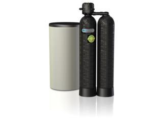 Sistema de Tratamiento de Agua  2060, M2 Corp Puerto Rico