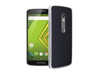 Motorola motoX Play, Cellphone's To Go Puerto Rico