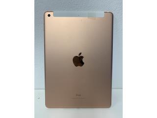 iPad Ultima generacion Rose gold, La Familia Casa de Empeño y Joyería-Ave Piñeiro Puerto Rico
