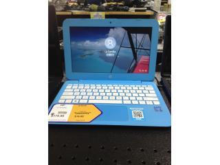 laptop hp baby blue , La Familia Casa de Empeño y Joyería-Aguadilla Puerto Rico