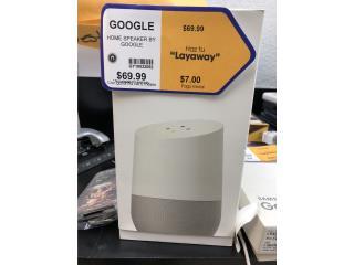 Google, La Familia Casa de Empeño y Joyería-Guaynabo Puerto Rico