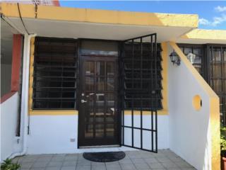 Cataño Puerto Rico Enseres Estufas, Alquiler 1 cuarto 1baño SOLO PLAN 8