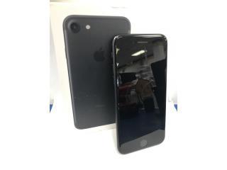 iPhone 7 Desbloqueado , La Familia Casa de Empeño y Joyería-Ponce 1 Puerto Rico