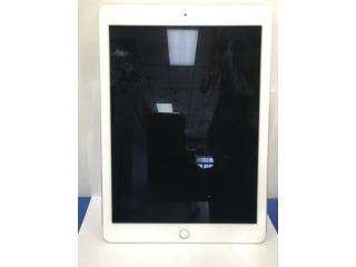 iPad Pro , La Familia Casa de Empeño y Joyería-Ponce 1 Puerto Rico