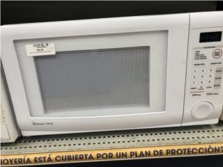 microwave $39.99, La Familia Casa de Empeño y Joyería-Carolina 1 Puerto Rico