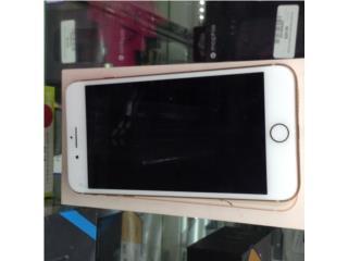 apple Iphone 8 plus para ATT, La Familia Casa de Empeño y Joyería-Aguadilla Puerto Rico