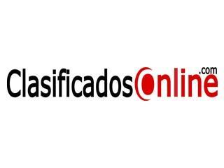 PIZZA PREPARATION TABLE NUEVO Y USADO, EDUARDO ENTERPRISES, CORP Puerto Rico