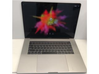 MacBook PRO, La Familia Casa de Empeño y Joyería-San Juan Puerto Rico