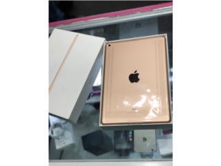 Ipad 6 32GB Wifi Lte! ESPECIAL , iPhone Masters & More Puerto Rico