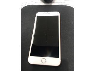 IPhone 8 pluss t Mobile, La Familia Casa de Empeño y Joyería-Humacao Puerto Rico