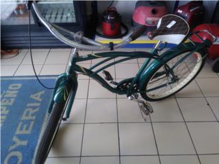 Huffy Bicycle Bike, La Familia Casa de Empeño y Joyería-Bayamón 2 Puerto Rico