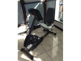 maquina de ejercicio golds gym, La Familia Casa de Empeño y Joyería-Aguadilla Puerto Rico