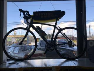 Bicicleta Raleigh, La Familia Casa de Empeño y Joyería-Bayamón 2 Puerto Rico